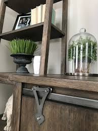 Raymour And Flanigan Dresser Drawer Removal by 14 Ideas To Style Your Home For Spring Family Room Refresh