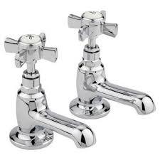 robinet retro salle de bain dans robinet achetez au meilleur prix