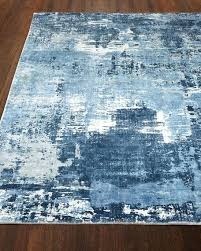 12 X Rug Rugs With Exquisite Blue Horizon Ideas 6
