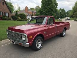 Autotrader Ohio - Karlapa.ponderresearch.co Autotrader Classics 1966 Chevrolet Ck Trucks Classic Autotrader Ohio Klaponderresearchco 3100 For Sale Collingwood 2014 Silverado 2500hd Vehicles 1995 Auto Trader Autos Of Interest The Rod God Street Rods And Rvs For In Minnesota New Car Price 2019 20 Update Trader Truck Auto Your Query Found On A Forum