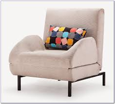 twin sleeper sofa chair target sofas home decorating ideas
