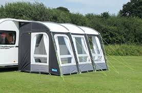 Lightweight Porch Awnings Rally Pro Caravan Awning Series 3 ... Tent Awning For Cars Bromame Kampa Frontier Air Pro Caravan Awning 2017 Amazoncouk Car Lweight Porch Awnings 2 Quick Easy To Erect Swift 390 325 260 220 Interleisure Burton Sales Classic Expert Pitching Inflation Youtube Shop Online A Bradcot Rally Plus Stand Alone In This You Find Chrissmith Khyam Motordome Sleeper Driveaway Accessory Accsories Pyramid Size Make Like New With Lweight And Easy To Erect