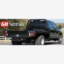 Tire Pickup Truck Car Bumper - Truck Bed Part Png Download - 1200 ... Service Bodies Knapheide Kmt1 Mechanics Truck Dejana Utility Equipment Kuv Cutaway Enclosed Service Body Exalead Onepart Provides With Time Savings Of 150 Hours Beds For Sale Products Toducing New Caps Covers This Week Medium Duty Work 696f40 Dickinson 696f Deck Pvmx113c Western Check Out Awesome Truck That We Made For Our Buds Over At The