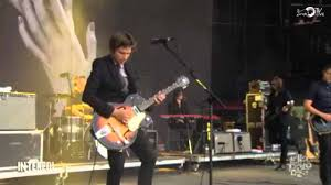 Setlist Smashing Pumpkins Glastonbury 2013 by Interpol Live Lollapalooza Chicago 2014 Full Concert Youtube