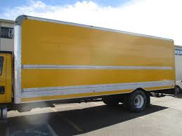 Body / Bed For Sale On HeavyTruckParts.Net Used Truck Body In 25 Feet 26 27 Or 28 2006 Isuzu Nprhd 16 Van Body With Lift Gate Ta Sales Gilbert Centersales 1 Road Trip N Research Theferalblog Supreme Commercial Trucks And Yates Buick Gmc Fuso Adds Lighter Weight Option To 2015 Canter Medium Duty For Sale Colorado Dealers Box For Sale By Arthur Trovei Sons Used Truck Dealer Curtainside Bodies Cporation Mylovelycar 12 Foot 08918 Cassone Equipment Platform Stake
