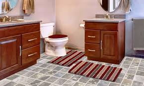 bathroom ideas floral patterned purple rug walmart bathroom sets