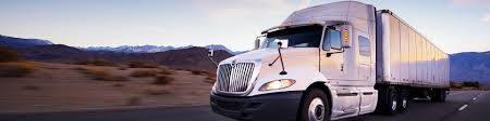 Trucking Software, Dispatch Software For Carriers & Brokers May Trucking Company 5 Things 2740 Says About Using The Super Dispatch Car Rands Team Youtube Software For Carriers And Owner Operators Bcb Transport Top Rated Companies In Texas Logistics Sofware Qv21 Technologies Crst Phone Number Best Truck Resource Harmun Inc Barnes Transportation Services Our Most Valuable Envoydispatch Dispatcher Us Petroleum Llc Operator Lease Agreement Professional