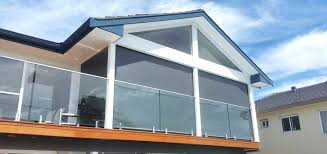 Folding Arm Awning Sydney Folding Arm Awnings Folding Arm Awnings ... Retractable Awnings Best Images Collections Hd For Gadget Awning Slm Carports Colorbond Window Sydney Pivot Arm Blinds Made A Residential Folding Archives Orion Hung Up On Perfection Price Cost Lawrahetcom Luxaflex Capricorn Screens