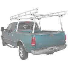 100 Aluminum Truck Amazoncom Apex UPUT Alum Universal OverCab Rack