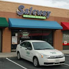 Safeway Driving School - Driving Schools - 12676 Bass Lake Rd, Maple ... Metro Boston Driving School Cdl United Coastal Truck Beach Cities South Bay Cops Defensive Academy Harlingen Tx Online Wilmington 42 Reads Way Suite 301 New Castle De Advanced Career Institute Traing For The Central Valley Truck Driver Students Class B Pre Trip Inspection Youtube Midcity Trucking Carrier Warnings Real Women In