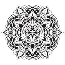 Christian Blogger Adult Coloring Books With Mandalas Open The