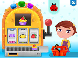 Kids Vehicles 2 | 22learn Talking About Race And Ice Cream Leaves A Sour Taste For Some Code Black Coconut Ash With Activated Charcoal Cream Truck Games Youtube Playmobil 9114 Truck Chat Perch Toys Games Baby Decor The Make Adroid Ios Dessert Maker Apk Download Free Casual Game For Cooking Adventure Lv42 Sweet Tooth By Doubledande On Deviantart My Shop Management Game Iphone And Android Fortnite Season 4 Guide Challenge Of Searching Between A Top Video Vehicles Wheels Express