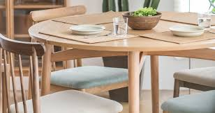 At All Purpose Furniture Restoration We Try Our Best To Work With Customer Create The Outcomes Repair Service Is Immedicate And