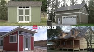 tuff shed tv commercial blow away competition ispot tv