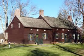 100 Rosanne House Bedminster New Jersey Wikipedia