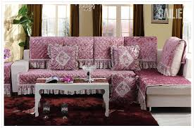 Sofa Pet Covers Walmart by Leather Sofa Faux Leather Sofa Covers Walmart Sofa Covers For
