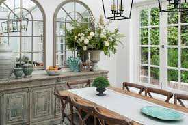 100 Country Interior Design French Inspired S French