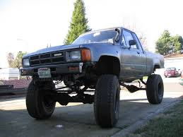 1985 Toyota Truck With Long Front Shackles | Build Thread Archive 85 Toyota 44 With 33 Inch Tires And Rear Lift Shackles Build Mcgaughys Drop Shackles On 2014 3500 Dually Chevy Gmc Duramax Lowering A 2012 Hd Torsion Keys Cheap Truck Find Deals Line At Alibacom Level Drop Questions Page 3 Ford F150 Forum Community 2 Rear 2wd Dodge Ram Forum Ram Forums Owners Jegs 60871 Bell Tech Lowering The 1947 Present Chevrolet Lifting My 10 Inches Reverse Shackle P1 96 F250 Youtube