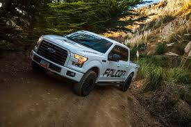 The Fast Lane Truck Compares Falcon-Equipped Ford F-150 To Stock F ... Nissan Truck Rims Simplistic 2016 Titan Xd Wheels The Fast The Lane Competitors Revenue And Employees Owler 12 Cars In Carry Case Youtube Rc Automobilis Sand Shark Iuisparduotuvelt Ftlanexpsckcwlerproradijobgisvaldomasina Fire City Playset Toysrus Singapore Pickup Trucks Chicago Elegant Is This A Craigslist Scam Lights Sounds 6 Inch Vehicle Nonstop New Toys R Us 11 Cars Toys R Us Gold Hitch Archives On Twitter Gmc Multipro Tailgate Coming To
