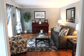 Ore International Floor Lamp Silver by Living Room Modern Italian Living Room Furniture Compact Dark