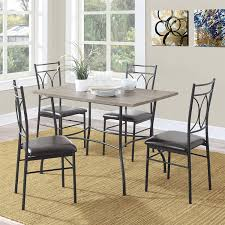 Fabulous Cozy Inspiration Dining Table Set Under 200 All Room At 5 Rh Rememberingfallenjs Com