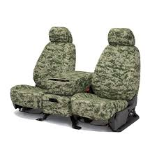 Digital Camo Seat Covers | Cars/Trucks/SUVs | Made In America | Free ... Amazoncom Designcovers 042012 Ford Rangermazda Bseries Camo Realtree Mint Switch Back Bench Seat Cover Cushty Jeep Wrangler Tj Neoprene Fit 2003 2004 2005 2006 Coverking Traditional And Digital Custom Covers Xtra Fullsize Walmartcom Original Low Bucket Mossy Oak Carstruckssuvs Made In America Free 2 Browning Spandex With Bonus Decal 206007 Buy Covercraft Ss3435prbo Seatsaver Prym1 1st Row Blackout Caltrend Camouflage Shipping For 2000 Chevy Silverado 1500 Skanda