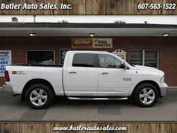 Used 2013 RAM 1500 For Sale In Sidney, NY 13838 Butler Auto Sales, Inc. Best Used Pickup Truck Prices Auto Outlets Usa 2015 Chevrolet Silverado 1500 For Sale In Brockport Near 3500hd Oswego Ny Tully Vehicles For Huntington Jeep Chrysler Dodge Ram New Cars Spencerport 14559 The Van Man Ram Reveals Their Rebel Trx Concept Trucks Nyc Dot And Commercial 2016 Ford F150 Cortland 13045 Action Llc Chevy Albany Depaula Wayland Colorado
