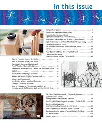 Buy PLY Magazine Locally   PLY Magazine Maine Fiberarts Fiber Art Calling Lobster Archives New England Today Goodbye Itchy Sweaters Hello Sheep Sunshine And Seawater Francis Flisiuk The Portland Phoenix Bangor Daily News Bdn Magazine October 2017 By Issuu 25 Unique I 94 Number Ideas On Pinterest Bts Members Age Bulletin Clandeboye Courtyard Estate Co Down List Of Vendors Fniture Store Living Room Buy Ply Locally Events One Lupine Artsmaine Yarn Supply