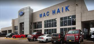 Learn More About Mac Haik Ford | Ford Dealer In Houston, TX Best Used Car Dealership Texas Auto Canino Sales Houston College Station San Antonio 2013 Hyundai Specials In Hub Of Katy 2011 Ford F150 Xl City Tx Star Motors Irving Scrap Metal Recycling News 2017 Super Duty F250 Srw Lariat Truck 16250 0 77065 Trucks For Sale In Khosh Preowned At Knapp Chevrolet Doggett