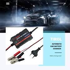 Kilimall: TIROL TE4 - 0237 Auto Battery Charger For Car Motorcycle ... Geddes Auto Replacement Car Battery Supplier 636 7064 Dare To Be Diesel Welderups 4x4 1968 Dodge Charger Hot Rod Network 9 Gullwing Charger Truck1 Each Blue Sector Nine 2015 Srt Hellcat Preview Jd Power Cars 2006 Srt8 Monster Truck For Gta San Andreas Project Overcharged Welderup Rat Youtube Ram Trucks And Police Cars Recalled In Canada Traxxas Bigfoot No1 Original Rtr 110 2wd W Todd Hummings Lowered 25 Yelp 1966 Pictures Cargurus All Things Charger Car Autos Gallery