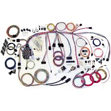 Chevy C10 Wiring Harness Complete Wiring Harness Kit - 1960-1966 ... Tail Light Issues Solved 72 Chevy Truck Youtube 67 C10 Wiring Harness Diagram Car 86 Silverado Wiring Harness Truck Headlights Not Working 1970 1936 On Clarion Vz401 Wire 20 5 The Abbey Diaries 49 And Dashboard 2005 At Silverado Hbphelpme Data Halavistame Complete Kit 01966 1976 My Diagram