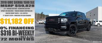 Gmc Trucks Home Page Unique Mccurdy Chevrolet Buick Gmc Ltd In ... New Liskeard Gmc Sierra 2500hd Vehicles For Sale General Motors Introducing Incentives On 2014 Chevrolet Truck Showroom Uebelhor Buick Vancouver 1500 Pickup Plays Supercar With Carbon Fibre Bed Driving Chevy Summer Sales Event Fremont Motor Company Trucks Massachusetts Robertsons Youtube Shearer Cadillac Specials And Walt Massey Lucedale Ms Dealer Yearend Riverton Wy