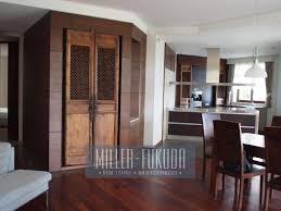 100 Warsaw Apartments Apartment For Sale Warszawa Mokotw Pywiaska MIF20766