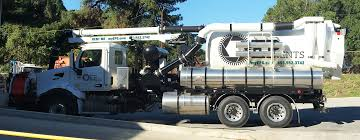 Sewer Cleaner Rentals - MyEPG - Environmental Products Home Hydroexcavation Hydrovac Transwest Rentals Owen Equipment Custom Built Vacuum Trucks Supsucker High Dump Truck Super Products Reliable Oil Field Brazeau County Ab Flowmark Pump Portable Restroom Provac Rental Legacy Industrial Environmental Services Tomlinson Group Main Line Pipe Cleaning Applications