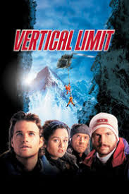 Vertical Limit YIFY Subtitles