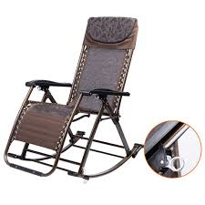 Amazon.com : Relax Rocking Chair Sun Lounger Brown For ... Mid Century Rocking Chair Retro Modern Fabric Upholstered Wooden Chairs Style Armchair Relax Sleep Vner Panton Licensed Reproduction Relax Lounge Rocking Chair For Matzform Hot Item Cy2273 Top Quality Antique Relaxing Seller View Bodian Product Details From Bazhou City Bodian Fniture Co Ltd On Alibacom Sobuy With Adjustable Footrest Side Bag Fst18dg Baby Babies Kids Cots Amazoncom Lixiong Outdoor Garden Eclecticosineu Caline Parc Homhum Grey Padded Seat Rocker Nursery Comfortable Glider