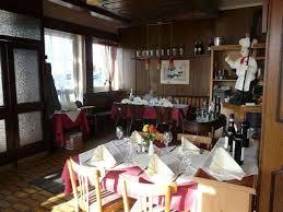 ristorante pizzeria und heimservice 25
