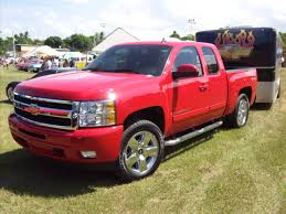 2008 Chevy Silverado 1500 By Mister-Lou On DeviantArt 2003 Chevy Silverado Ls Black 4x4 Z71 Truck Sale The Good And The Bad 2002 2500 Hd Duramax 2019 Pickup Light Duty 1955 Chevy Truck Jackson Lot 327 Chevrolet Stepside Chevrolet Krank D516 Gallery Fuel Offroad Wheels Used Trucks Parts Unique 2000 1500 4 1976 Gmc Hot Rod Network 2018 Colorado 4wd Lt Review Power 1951 By Samcurry On Deviantart 1978 Mud Update 9062011 Youtube