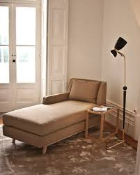 Bright Floor Lamps For Bedroom by Bright Ideas A Vintage Floor Lamp Inspired In A Rock Star