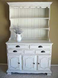 Surprising White Dining Room Hutch Kitchen Diverting Farmhouse Really Makes Me Want