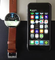 The New Moto 360 Watches Explained Wiproo