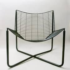 catalogue bureau center fauteuil de bureau progress sottsass design center catalogue