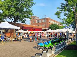 Your Ultimate Guide To Birmingham Farmers Markets Your Ultimate ... The Top 6 Risk Areas Of Work Trucks Linex Rugged Liner Under Rail Net Bed Kit Lik 17lik56 Knapheide Truck Equipment Company Birmingham Al 205 32636 Larry Puckett Chevrolet In Prattville A Millbrook Selma H And Accsories Huntsville Al The Best Of 2018 Discover The Ram 2500 Jim Burke Cdjr Tuscaloosa New Used Cars Trucks For Sale Near Hoover Hh Home Accessory Center Hueytown Google Tnt Outfitters Golf Carts Trailers Ford Hard Rolling Cover For F150 Tonneau Cdc Your No1 Stop All