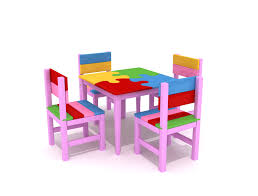 Kid Table And Chair Set Puzzle Jigsaw Puzzle Table Storage Folding Lting Adjustable Amazoncom Ayamastro Multicolor Kids 5pcs Ding 235 Block Puzzle Indoor Games For 1 Chair Making Jaipurthepinkcitycom Massive Area And Giant Table Chairs Moneysense Hiinst Malltoy 2017 New Hot Kid Children Educational Toy Expert Wooden Tiltup Easy Storage Work Surface Accessory Vintage Fomerz Japan Fniture 7 Pcs Studyset Tables Creative Us 1196 13 Offwooden 3d Miniature Model Home Chairtabledesk Diy Assembly Development Abilityin Childrens Animal Eva Set Details About Unfinished Solid Wood Child Toddler Activity Play