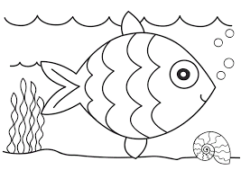 More Images Of Coloring Book Printouts Posts