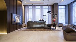 Front Desk Clerk Salary At Marriott by How Much To Tip At New York Hotels The Ultimate Guide Curbed Ny
