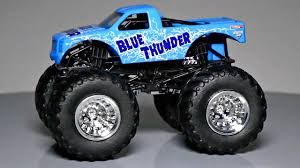 Learning Sports Vehicles For Kids - Monster Trucks, Disney Cars ...