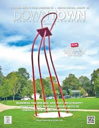 Birmingham/Bloomfield By Downtown Publications Inc. - Issuu