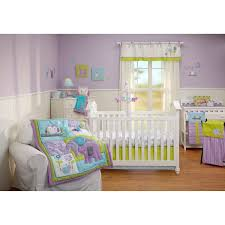 crib bedding by nojo baby crib design inspiration
