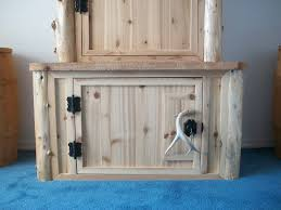 Diy Gun Cabinet Plans by Photos Of Your Cd Collection Page 5 Steve Hoffman Music Forums I